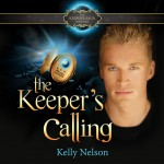 Keepers_Calling_Audio